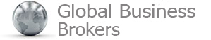 Global Business Brokers
